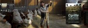 suicide agriculteur france