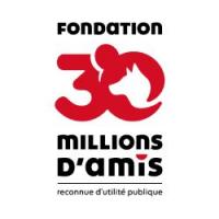 30-millions-amis