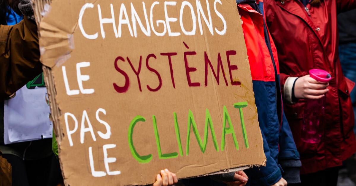 https://www.leslignesbougent.org/petitions/environnement-post-covid/