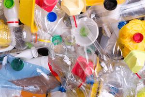 alternatives-plastique