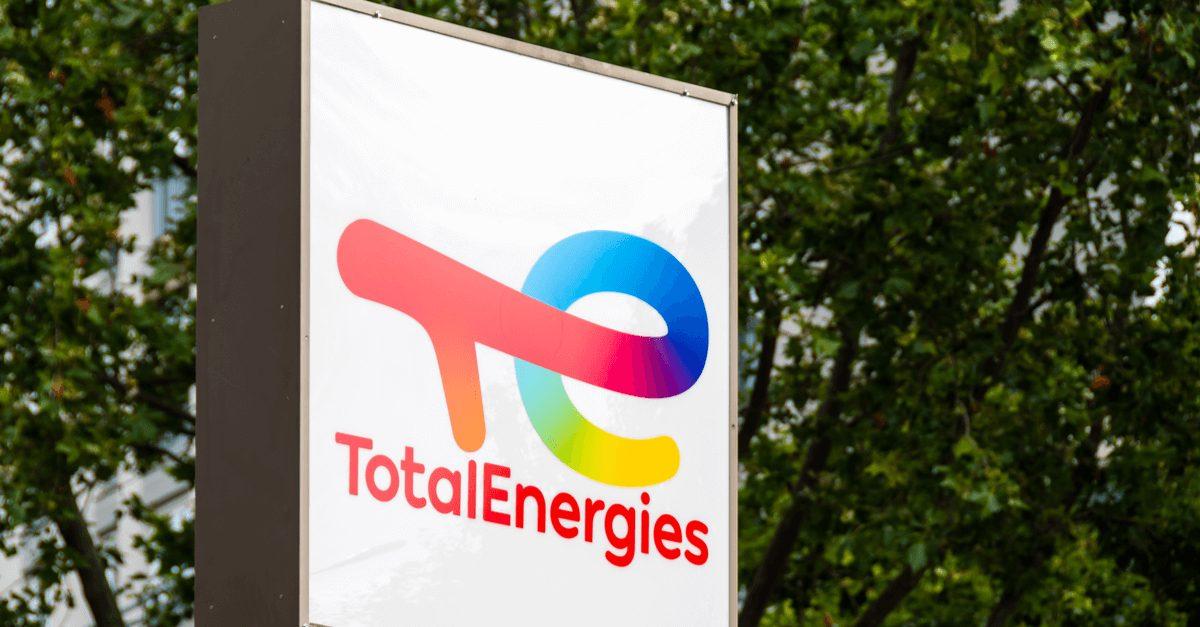 total-energies